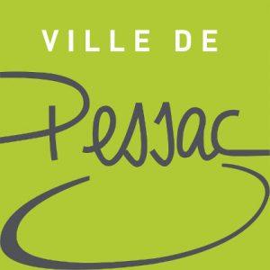 Ville_de_Pessac_logo