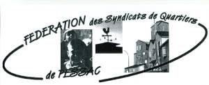 logo_syndicat-pessac