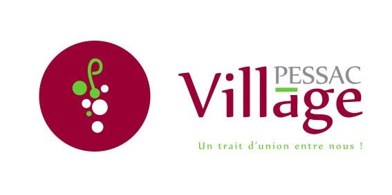 Pessac Village