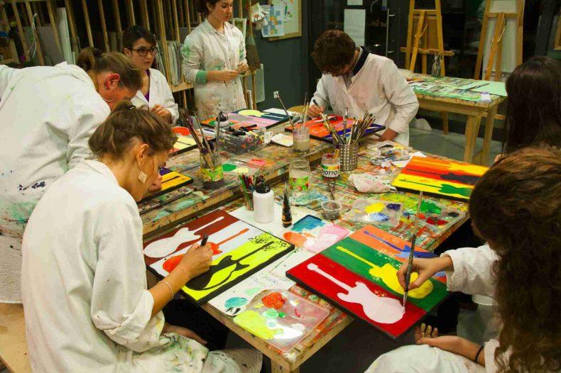 lezards-creatifs-Atelier03