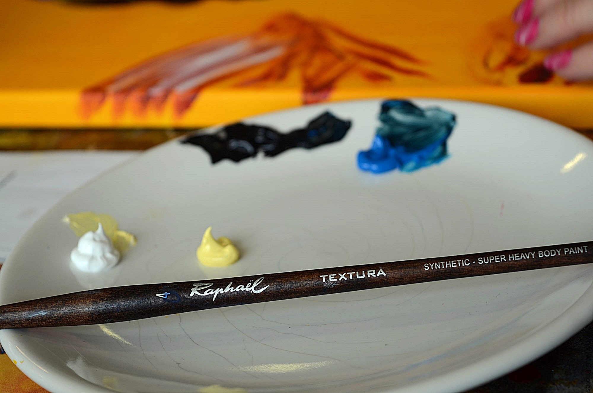lezards-creatifs-Atelier08-edit