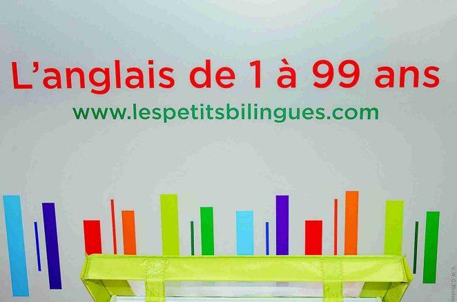 petits-bilingues_1833