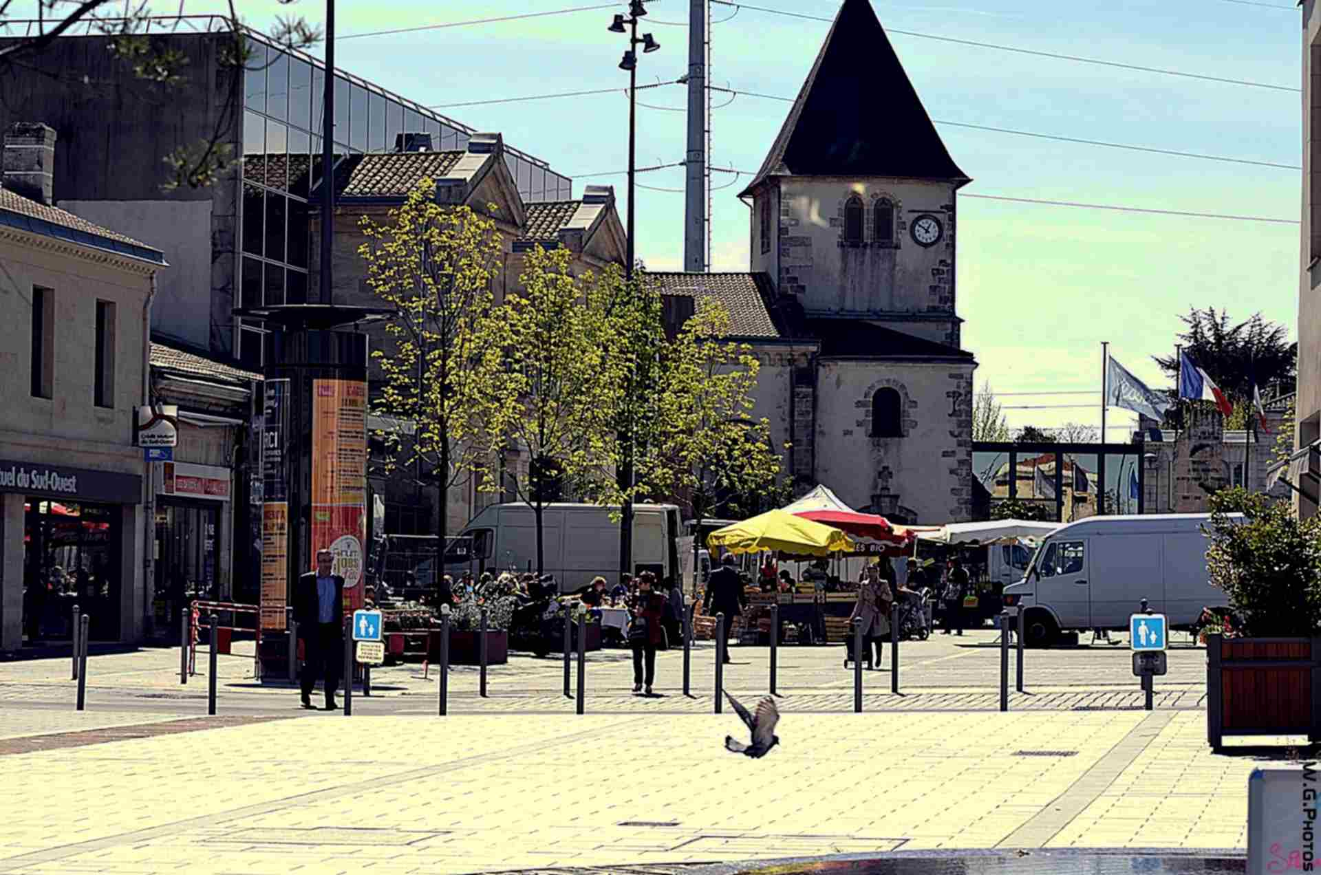 place-pessac-marche-edit