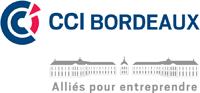 cci-bordeaux