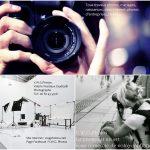 VWG Photographe