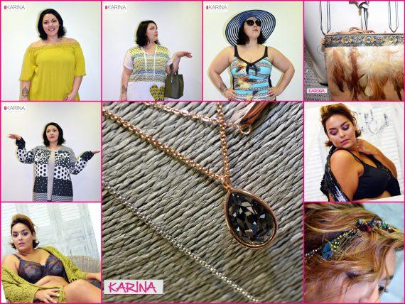 Boutique Karina Pessac