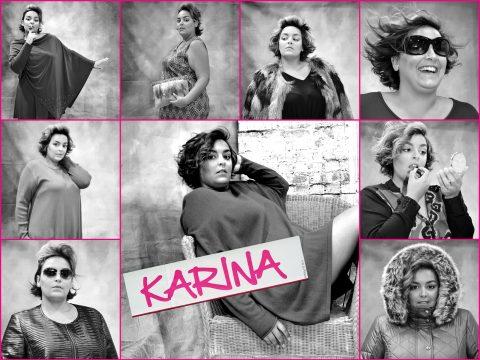 Boutique Karina Pessac village