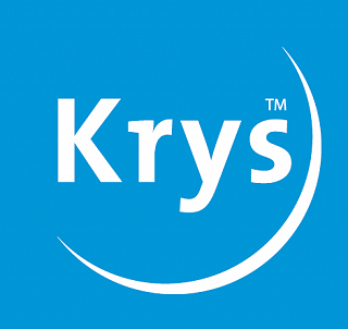Opticien Krys Pessac centre