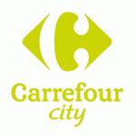 Carrefour City Pessac